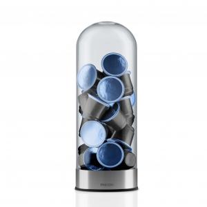 501101-coffe-capsule-dispenser-regi-3