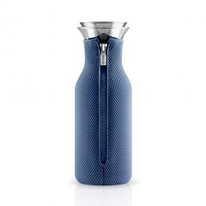 567967-fridge-carafe-moonlight-blue