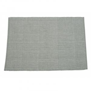 tablett-3345-cm-vidar-gron