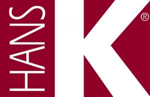 hans-k-logo