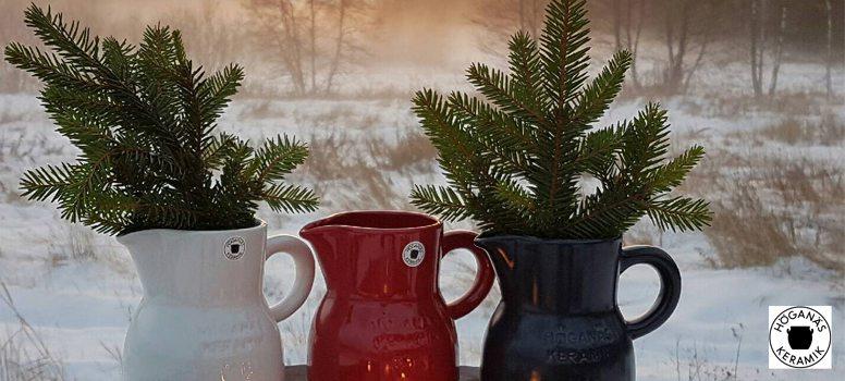Höganäs Keramik
