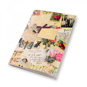 001scb-vintage-scrapbook-note-book