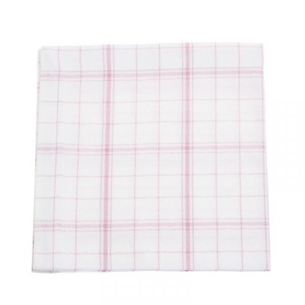 dukservett-2-pack-4545-cm-iris-rosa