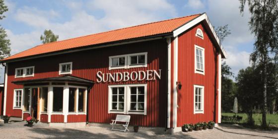 sundboden-1024x489